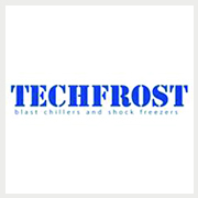 Techfrost