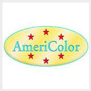 Ameri Color