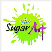 The Sugar Art