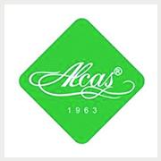 Alcas